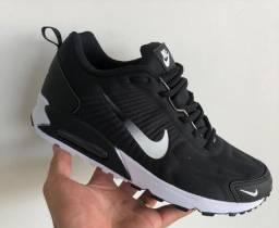 Tênis Nike top