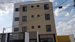 Título do anúncio: Ótimo Apartamento no Bairro Santa Rita