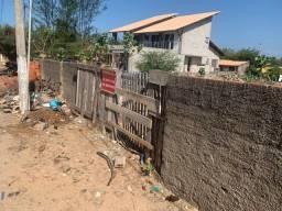 Vendo terreno no Coqueiro-PI
