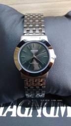 Relógio Magnum Feminino