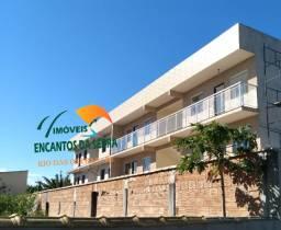 Vendo Apartamento Nova Cidade - R$ 140 mil - Cod06