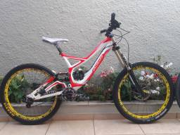 Specialized demo 8 large