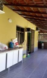 Casa Nova Para o Natal Unamar Cabo Frio
