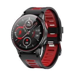 Smartwatch L6 A prova d?água