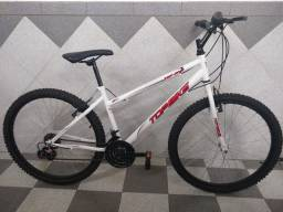 Bicicleta Mtb Top bike 18V aro 26