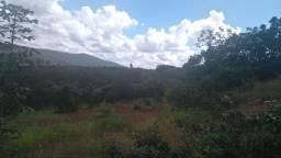 Area de 2 hectar em mateus leme no bairro serra azul