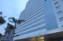 Escritório à venda em Cidade baixa, Porto alegre cod:NK17270