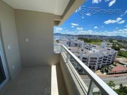 Apartamento à venda com 3 dormitórios em Abraão, Florianópolis cod:1174