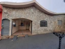 Casa para alugar com 2 dormitórios em Parque ribeirao preto, Ribeirao preto cod:L188969
