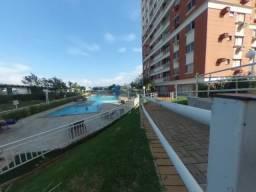 Apartamento para alugar com 3 dormitórios em Jardim leblon, Cuiabá cod:40664