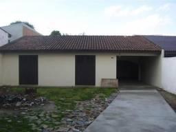 Casa para alugar em Jardim alto tarumã, Pinhais cod:A000041