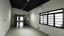 Escritório para alugar em Jardim macedo, Ribeirao preto cod:L22694