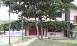 Casa no Aldeia do Vale
