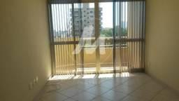 Apartamento para alugar com 3 dormitórios em Vl ana maria, Ribeirao preto cod:45041