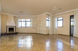 Apartamento para alugar com 4 dormitórios em Estrela, Ponta grossa cod:L4264