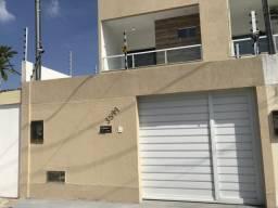 Casa 3 Quartos Aracaju - SE - Coroa do Meio