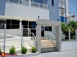 Apartamento para alugar com 2 dormitórios em Estreito, Florianópolis cod:74883