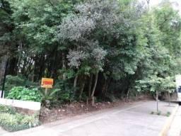Terreno à venda, 600 m² por R$ 1.500.000,00 - Centro - Gramado/RS