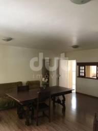 Apartamento para alugar com 2 dormitórios em Bosque, Campinas cod:AP011801