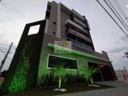 Apartamento para Venda em São José dos Pinhais, CENTRO, 3 dormitórios, 1 suíte, 2 banheiro