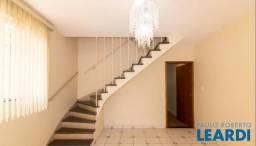 Casa para alugar com 4 dormitórios em Vila olímpia, São paulo cod:620271