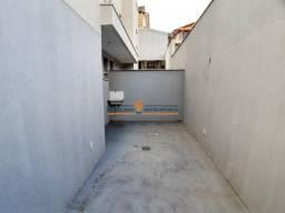 Título do anúncio: Apartamento à venda com 2 dormitórios em Candelária, Belo horizonte cod:17135