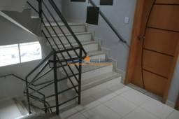 Título do anúncio: Apartamento à venda com 2 dormitórios em Paraúna, Belo horizonte cod:14997