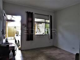 Casa para alugar com 3 dormitórios em Parque novo oratório, Santo andré cod:28386
