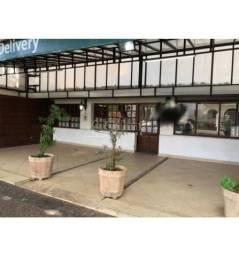 Escritório à venda com 4 dormitórios em Cambuí, Campinas cod:CA005551