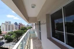 Loja comercial para alugar em Vila itapura, Campinas cod:SA001071