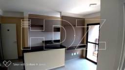 Apartamento para alugar com 2 dormitórios em Attuale, Araraquara cod:2095
