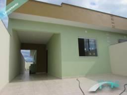 Casa à venda com 2 dormitórios em Cidade nova peruibe, Peruíbe cod:CA00377