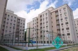 Apartamento para Venda, Tapanã, 2 dormitórios, 1 suíte, 1 banheiro, 1 vaga