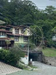 Casa de condomínio à venda com 5 dormitórios em Itaipu, Niterói cod:886928