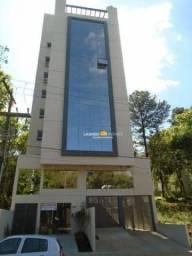 Apartamento com 1 dormitório para alugar, 40 m² por R$ 1.360/mês - Universitário - Lajeado
