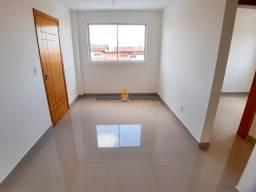 Título do anúncio: Apartamento à venda com 3 dormitórios em Santa mônica, Belo horizonte cod:14138