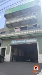 Loja comercial para alugar em Oficinas, Ponta grossa cod:1067-L