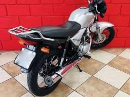 Honda CG 150 Titan KS 2006
