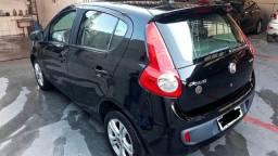 Veículo Fiat/Palio Attractive 1.4 2013 2º Dono