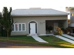 Casa à venda em Condomínio royal forest, Londrina cod: *70