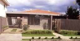 Casa à venda com 5 dormitórios em Guabirotuba, Curitiba cod:618-001