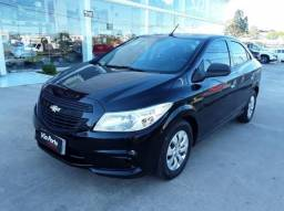 Chevrolet Prisma JOY 1.0 FLEX MANUAL 4P