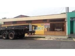 Casa à venda com 3 dormitórios em Nossa senhora aparecida, Uberlandia cod:22148