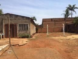 Oportunidade Chacara para venda no Portal dos Ipes, 3 dormitorios 1 suite em 1.000 m2 de a