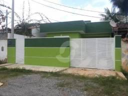 Casa com 3 dormitórios à venda, 70 m² por R$ 260.000,00 - Várzea das Moças - Niterói/RJ
