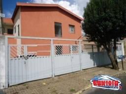 Kitchenette/conjugado para alugar com 1 dormitórios em Vl brasília, São carlos cod:2996