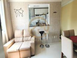 Condomínio Spazio Mirage - 2 dormitórios - Mogi Moderno - Mogi das Cruzes