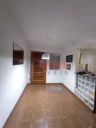 Apartamento à venda com 2 dormitórios cod:1052