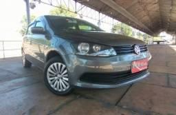 Volkswagen gol 2014 1.0 tl mb s