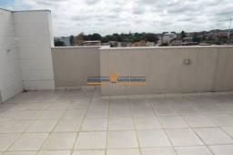 Título do anúncio: Apartamento à venda com 2 dormitórios em Paraúna, Belo horizonte cod:16114